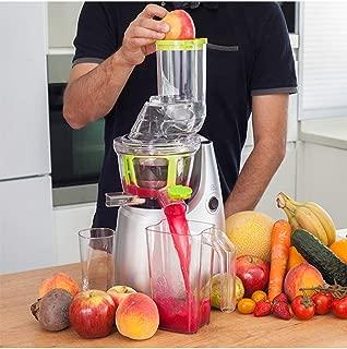Amazon.es: centrifugadora verduras moulinex: Hogar y cocina