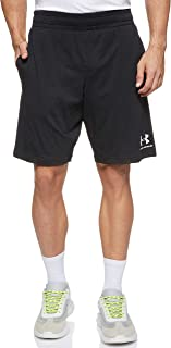 Under Armour Sportstyle Cotton Shorts Pantaloncini Uomo