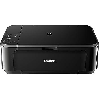 B-Ware Canon Pixma mg3650 Inchiostro Stampa Scansione Copia WLAN