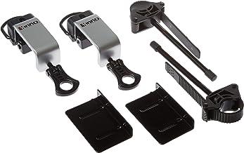 INNO Advanced Car Racks K629 SU Fit Hook Set
