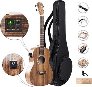 aria baritone ukulele