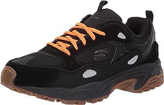Giày cao cấp nam – Men's Stamina Contic Oxford
