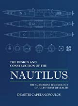 The Design and Construction of the Nautilus