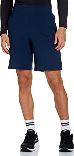 Under Armour mens Vanish Woven Shorts (pack of 1)