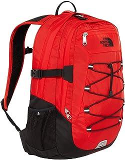 f56febec4 Amazon.co.uk: The North Face - Backpacks: Luggage