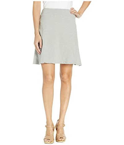 Fresh Produce Marina Skirt (Slate Grey) Women