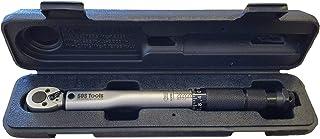 comprar comparacion Sos Tools S1001 - 1/4