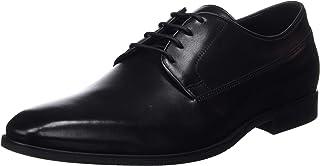 9054c823 Amazon.es: Geox - Zapatos para hombre / Zapatos: Zapatos y complementos