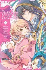 Fiancee of the Wizard Vol. 1 (English Edition) Kindle版