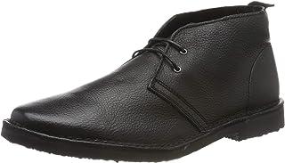 Jack & Jones Gobi, Men's Shoes