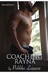 Coaching Rayna Kindle Edition