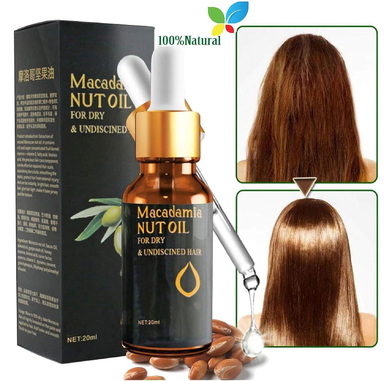スポーツマンスクレーパービーズ(3本)すばやく強力な発毛、ナチュラルエッセンシャルオイルリキッド、抜け毛防止、ヘアケア血清、男性と女性 Fast Powerful Hair Growth, Natural Essential Oil Liquid, Hair Loss Prevention, Hair Care Serum, Man and Women (3 Pck)