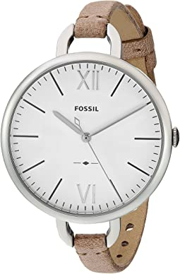 Fossil - Annette - ES4357