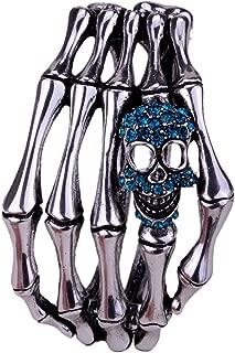 biker jewelry nyc