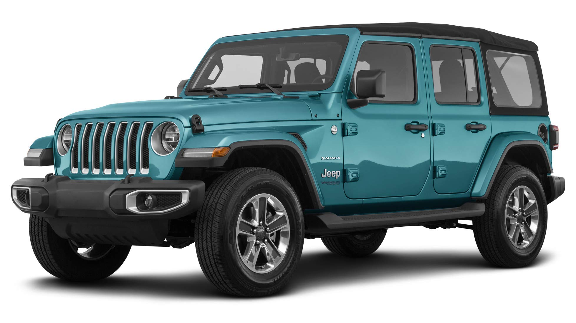 Amazon Com 2020 Jeep Wrangler Black And Tan Reviews Images And Specs Vehicles