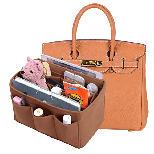 66b52f06938 Birkin Bags  Amazon.com