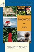 Encounters: Stories