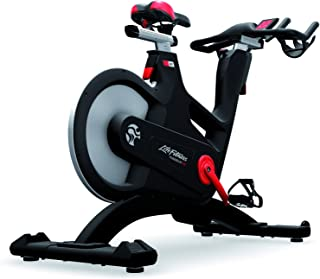 Amazon.es: Life Fitness - Máquinas de cardio / Fitness y ejercicio ...