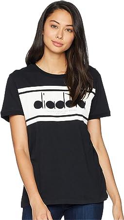 Short Sleeve Spectra T-Shirt