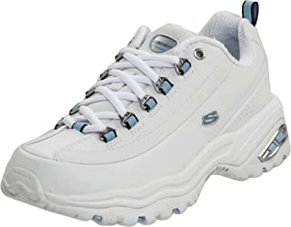 Sport Women's Premium Sneaker