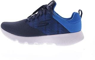 Skechers Go Run Focus, Men's Road Running Shoes, Multicolour