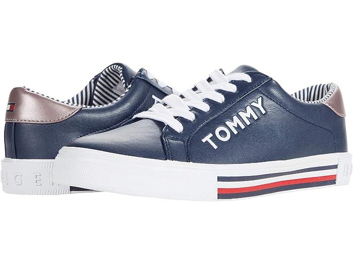 Tommy Hilfiger Tommy Hilfiger Kery