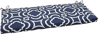 5 foot cushion