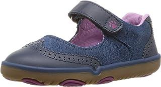 حذاء رياضي Bella للأطفال من Hush Puppies