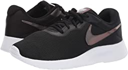 on sale 07dcd edea8 Women's Nike Shoes + FREE SHIPPING | Zappos.com