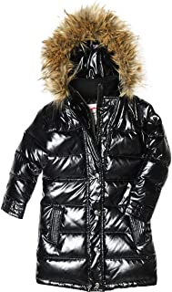 Best appaman girls long coat Reviews