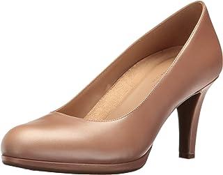 d4528adaf9f Amazon.com  Naturalizer - Pumps   Shoes  Clothing
