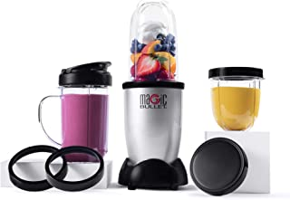 Best magic bullet party cup size Reviews