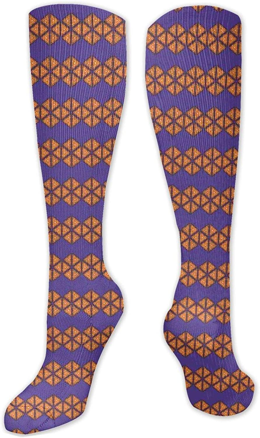 Compression Socks Max 78% OFF for Men Women Running Athletic In a popularity and
