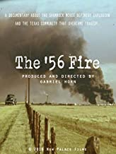 The '56 Fire