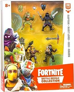 03d5c41645f Amazon.com  Amazon Warehouse - Action Figures   Statues  Toys   Games
