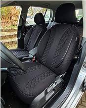 Suchergebnis Auf Für Sitzbezüge Suzuki Vitara 1 Stern Mehr