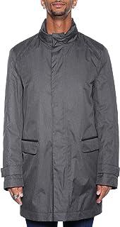 9481199a58c982 Amazon.it: Hugo Boss - Giacche e cappotti / Uomo: Abbigliamento