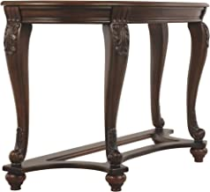 Best glass top entry table Reviews