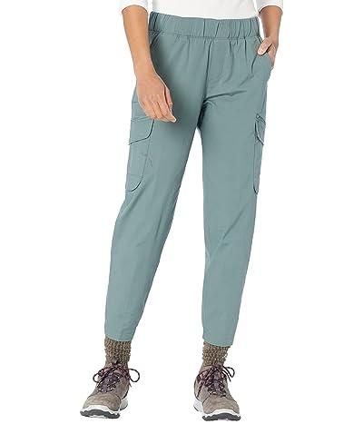 Mountain Hardwear Cascade Pass Cargo Pants