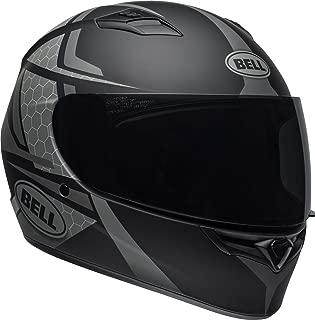 matte gray motorcycle