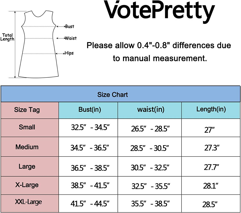 VOTEPRETTY Womens Long Sleeve Tunic Tops V Neck T Shirt Casual Fall Blouse