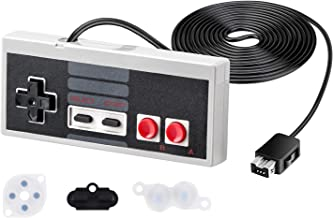 NES Classic Controller 11.8FT Cable for Nintendo Classic Mini Wired Controller for Nintendo Entertainment System NES Class...