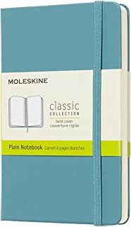 Amazon.es: agenda - Hasta 149 folios / Blocs y cuadernos de ...