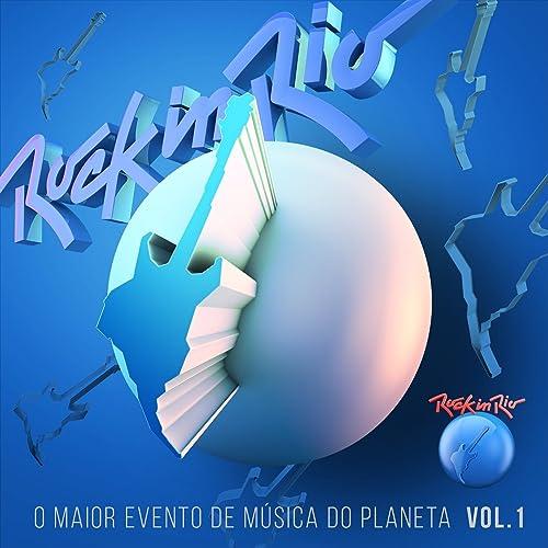 TARDE PARA BAIXAR DO MUSICA NX ZERO OU CEDO