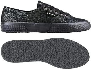 Amazon.it: Superga 42 Scarpe da uomo Scarpe: Scarpe e