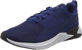 حذاء الجري شو إكس تي للرجال من بوما