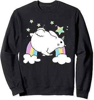 Best fairy kei sweater Reviews