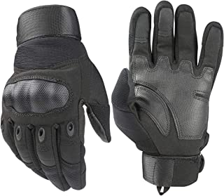 Best military tactical gloves Reviews