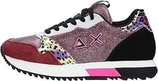 SUN68 Z40227 Sneakers Donna