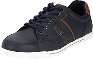 Red Tape Men's Sneakers